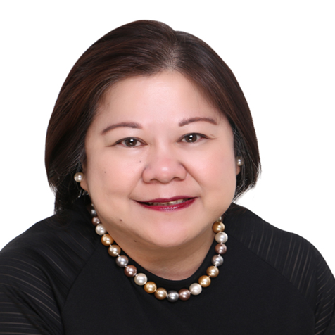 Atty. Lourdes J. Espinosa