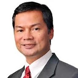 Atty. Ricardo Ma. P.G. Ongkiko