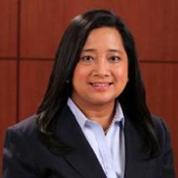 Atty. Patricia-Ann T. Prodigalidad
