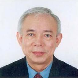 Engr. Salvador P. Castro, Jr.