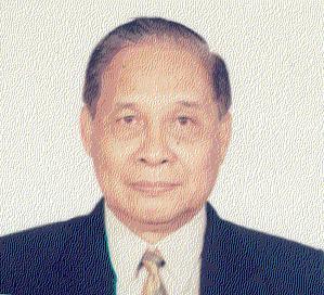 BALDE, Antonio Y. II