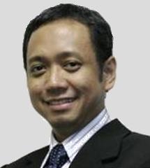 BAROQUE, Teodoro C., Jr.